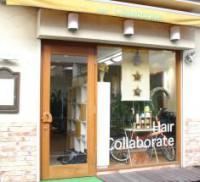 Hair Collaborate