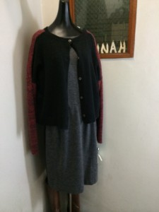 hannah201412